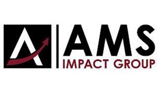 A AMS IMPACT GROUP
