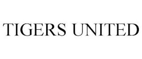 TIGERS UNITED