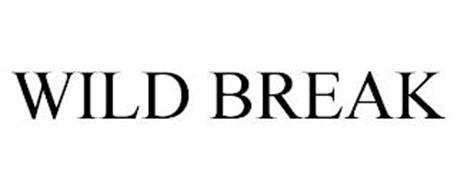 WILD BREAK