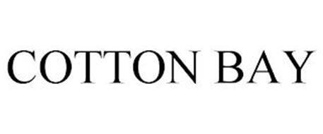 COTTON BAY