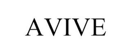 AVIVE