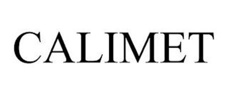 CALIMET