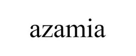AZAMIA