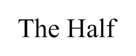 THE HALF