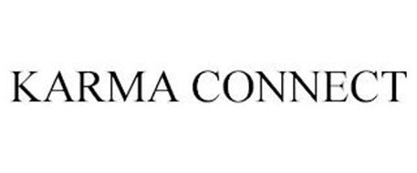 KARMA CONNECT