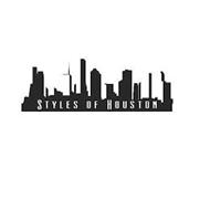 STYLES OF HOUSTON