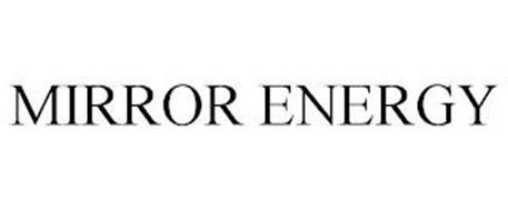 MIRROR ENERGY
