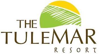 THE TULEMAR RESORT