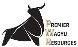 PREMIER WAGYU RESOURCES