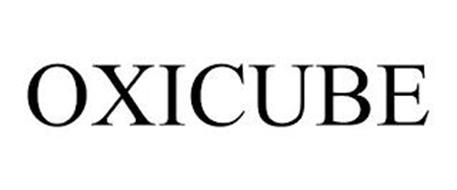 OXICUBE