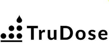 TRUDOSE