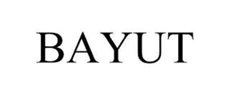 BAYUT