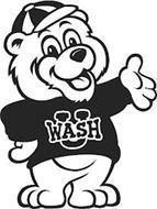 WASH U