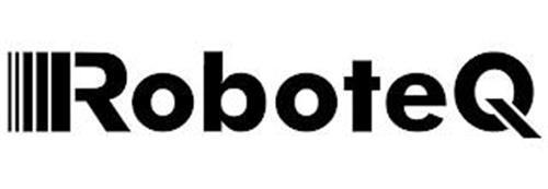 ROBOTEQ