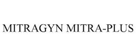 MITRAGYN MITRA-PLUS