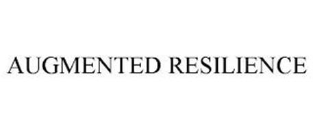 AUGMENTED RESILIENCE