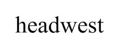 HEADWEST