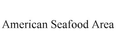 AMERICAN SEAFOOD AREA