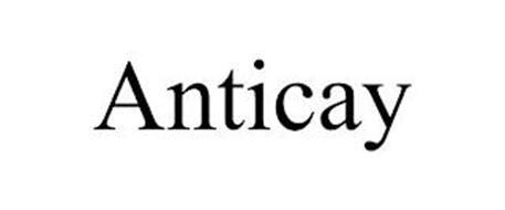 ANTICAY