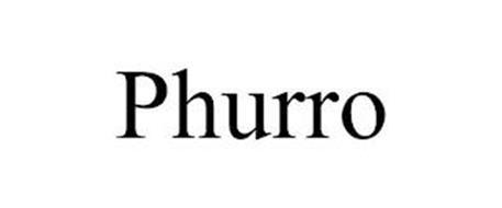 PHURRO