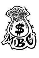$ MBC