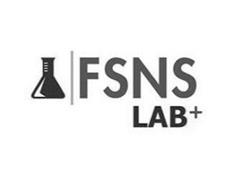 FSNS LAB+
