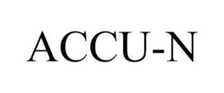 ACCU-N