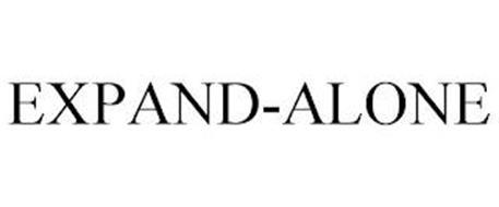 EXPAND-ALONE