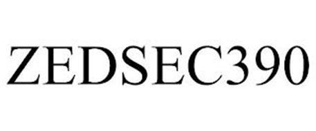 ZEDSEC390