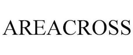 AREACROSS