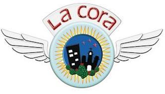 LA CORA