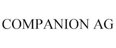 COMPANION AG