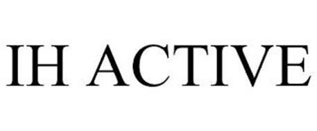 IH ACTIVE