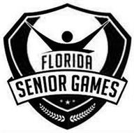 FLORIDA SENIOR GAMES