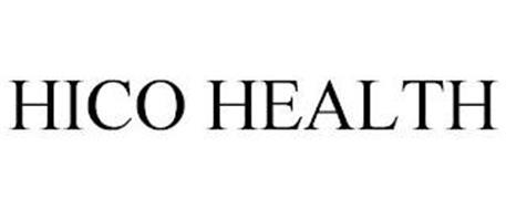 HICO HEALTH