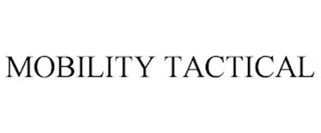MOBILITY TACTICAL