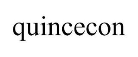 QUINCECON