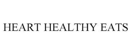 HEART HEALTHY EATS