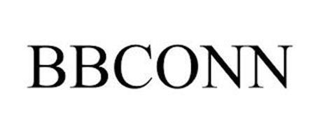 BBCONN