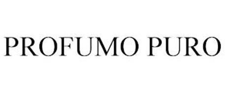 PROFUMO PURO