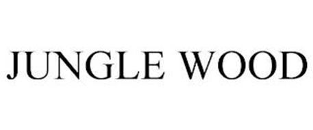 JUNGLE WOOD
