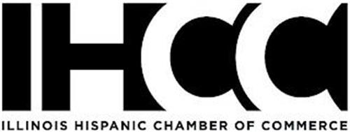 IHCC ILLINOIS HISPANIC CHAMBER OF COMMERCE