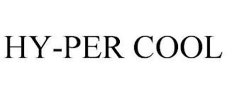 HY-PER COOL