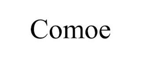 COMOE