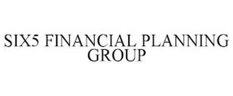 SIX5 FINANCIAL PLANNING GROUP