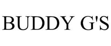 BUDDY G'S