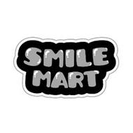 SMILE MART