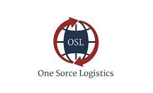 OSL ONE SORCE LOGISTICS