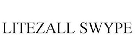 LITEZALL SWYPE