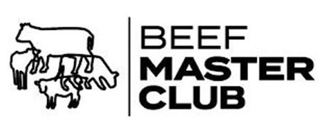 BEEF MASTER CLUB